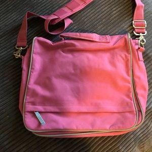 Girls Satchel Backpack